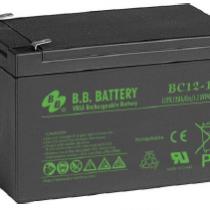 BC12-12