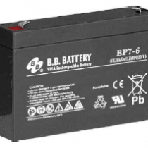 BP7-6