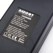 CHRDD-120-100-D