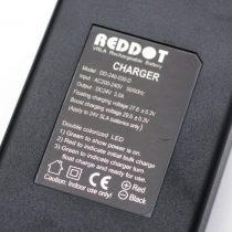 CHRDD-240-030-D