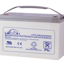 LP12-100