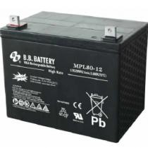MPL80-12