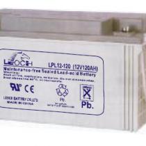 LPL12-120