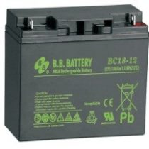 BB_Battery_12V_18Ah_akku